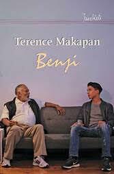 Playscript No. 49 Terence Makapan: Benji