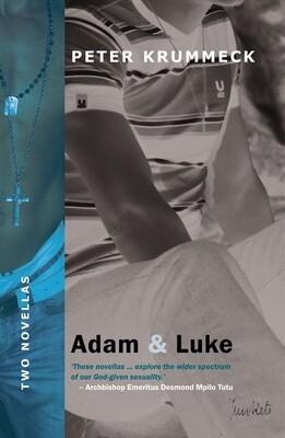 Peter Krummeck: Adam & Luke