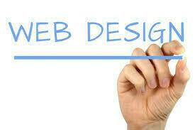 Intermediate Website