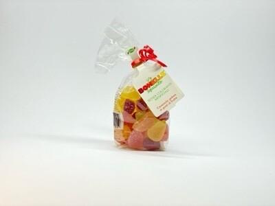 Le Bonelle Squisite  Geleefrüchte 250 g