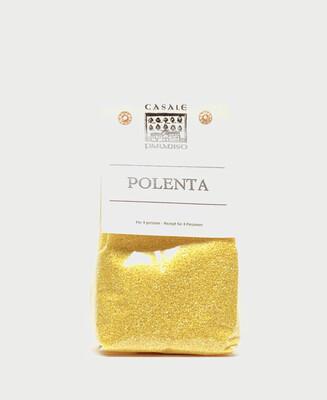 Polenta Classica Casale Paradiso 300g