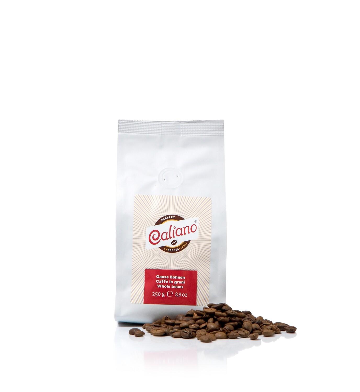 Caffé Caliano N° 2 Laurino Blend250g