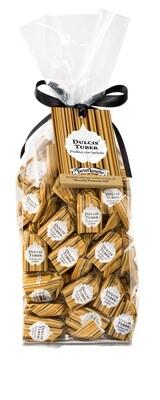 Tartufo dolce tartufLanghe  Cellophanbeutel  Dulcis Tuber 200 g