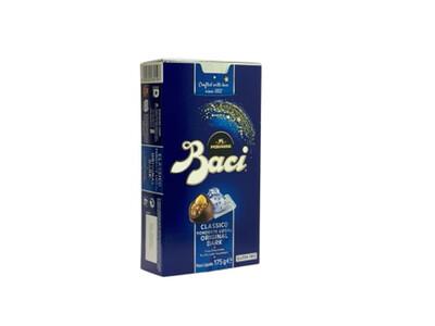 "Baci Classico ""Original Dark"" Bijou 175g"