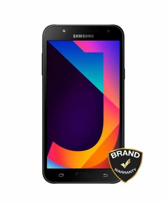 Samsung, Galaxy J7 Nxt, 32GB