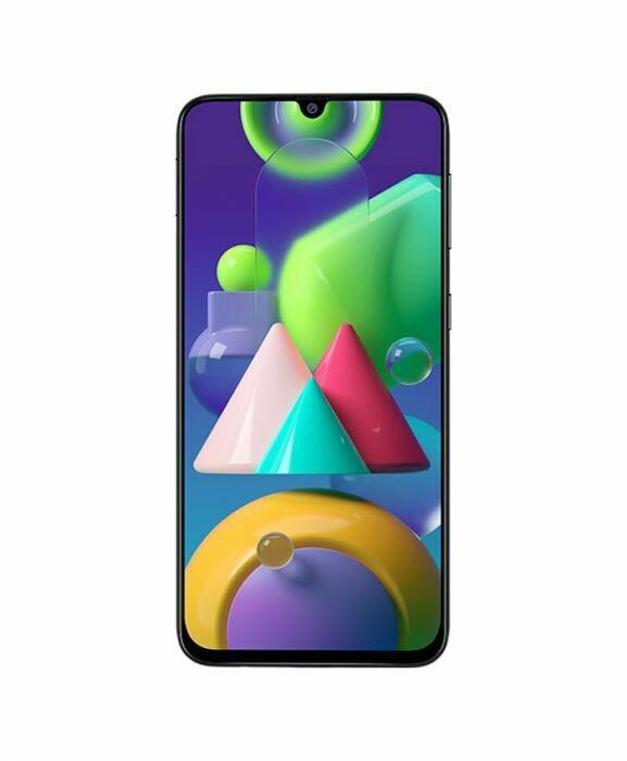 Samsung Galaxy M01, 3GB RAM, 32GB ROM