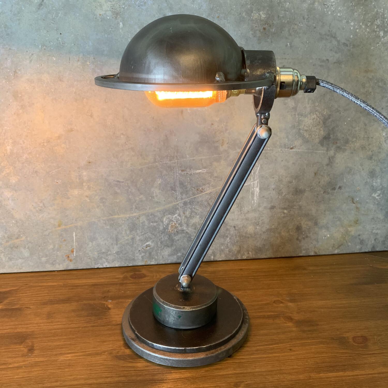 Industrial Multi Task Lamp 3