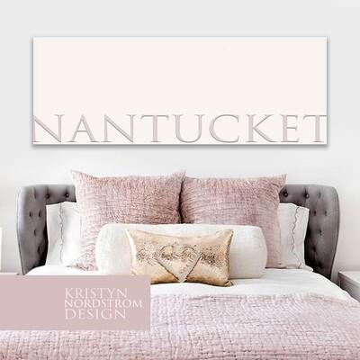 pink-tucket
