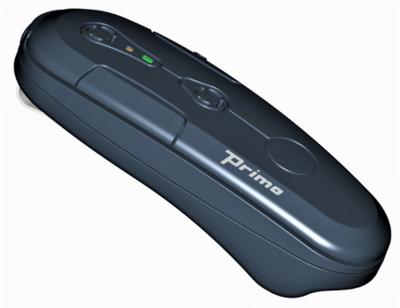 Mobile Voice WT01