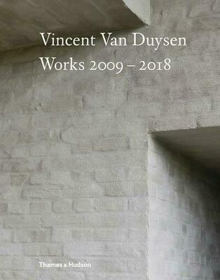 VAN DUYSEN, THE WORKS