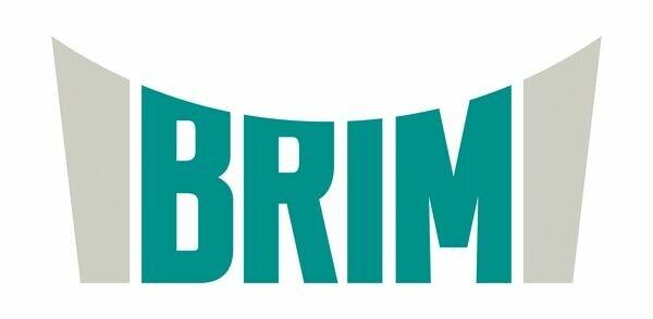 Brim Project