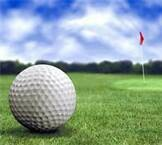 Junior/Team Golf Student 2007