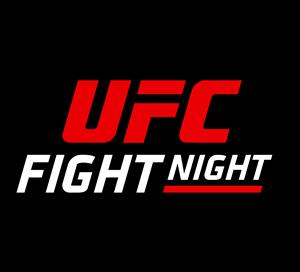 UFC Fight Night 11.28 - FREE PICK
