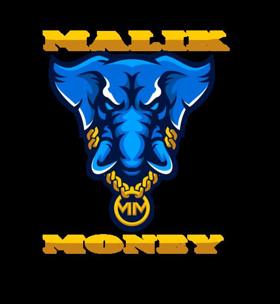 Malik Money