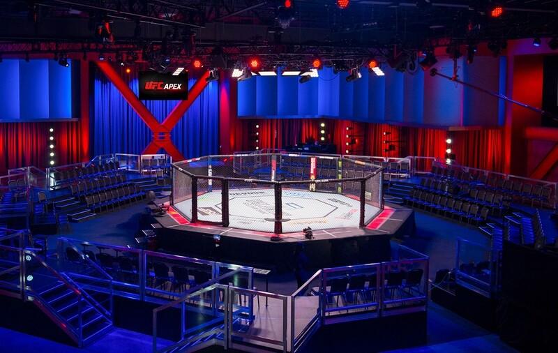UFC 259 - FREE PICK