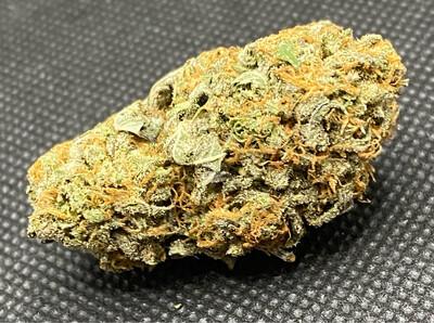 Platinum Cookies Hybrid