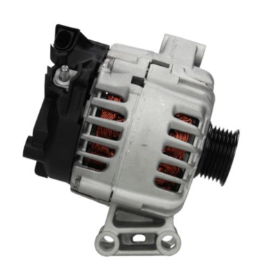 Alternatori Ford 12V 120A AFTERMARKET CON PULEGGIA ORIGINALE INA