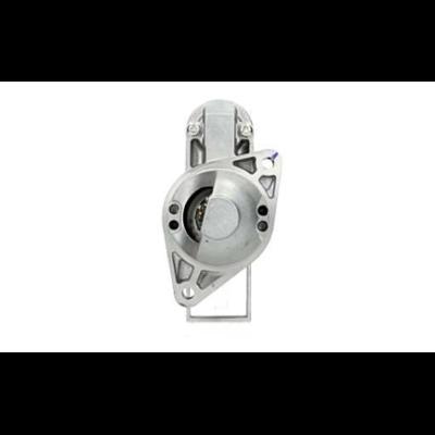 Motorini d'avviamento Smart 1.8 kw AFTERMARKET
