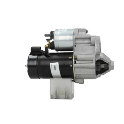 Motorini d'avviamento Volvo / Renault 1.4 kw AFTERMARKET
