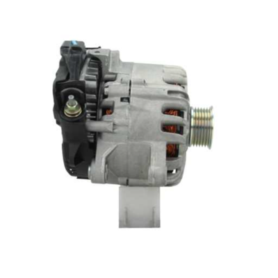 Alternatore Citroen / Peugeot 180A ORIGINALE VALEO