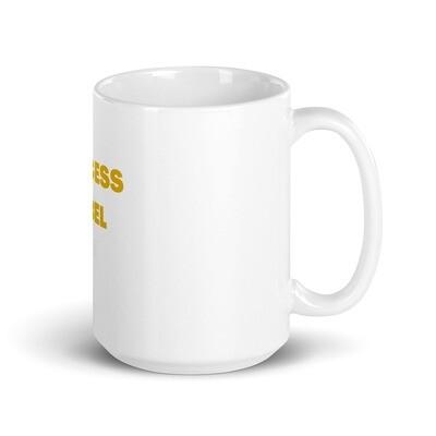 Success Rebel Mug