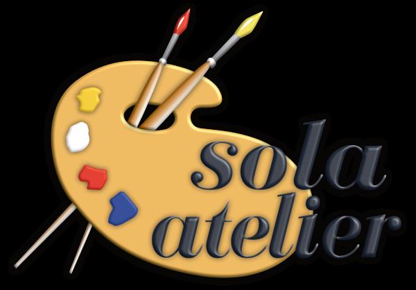 Sola Atelier Nettbutikk