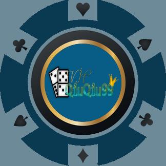 TampilanVipQiuQiu99 - Situs Agen BandarQ, DominoQQ, Poker Online Terpercaya