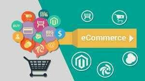 Bronze Ecommerce Website