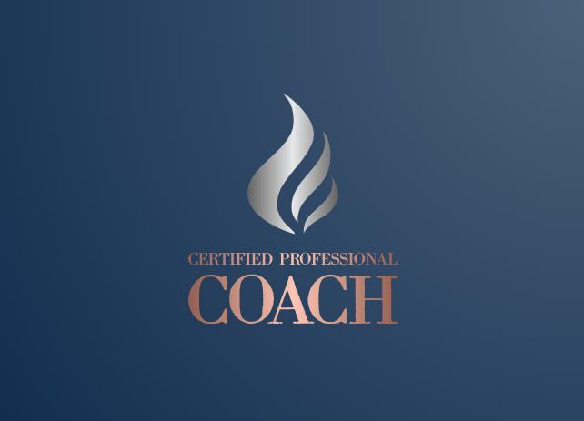CPC Certified Professional Coaching Course & Training