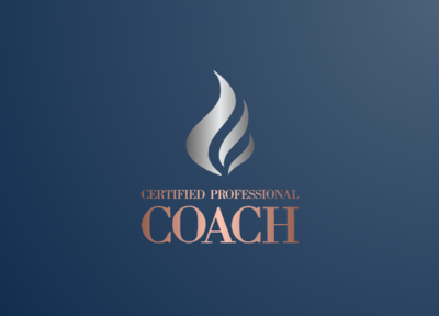 CPC Certified Professional Coaching Course & Training