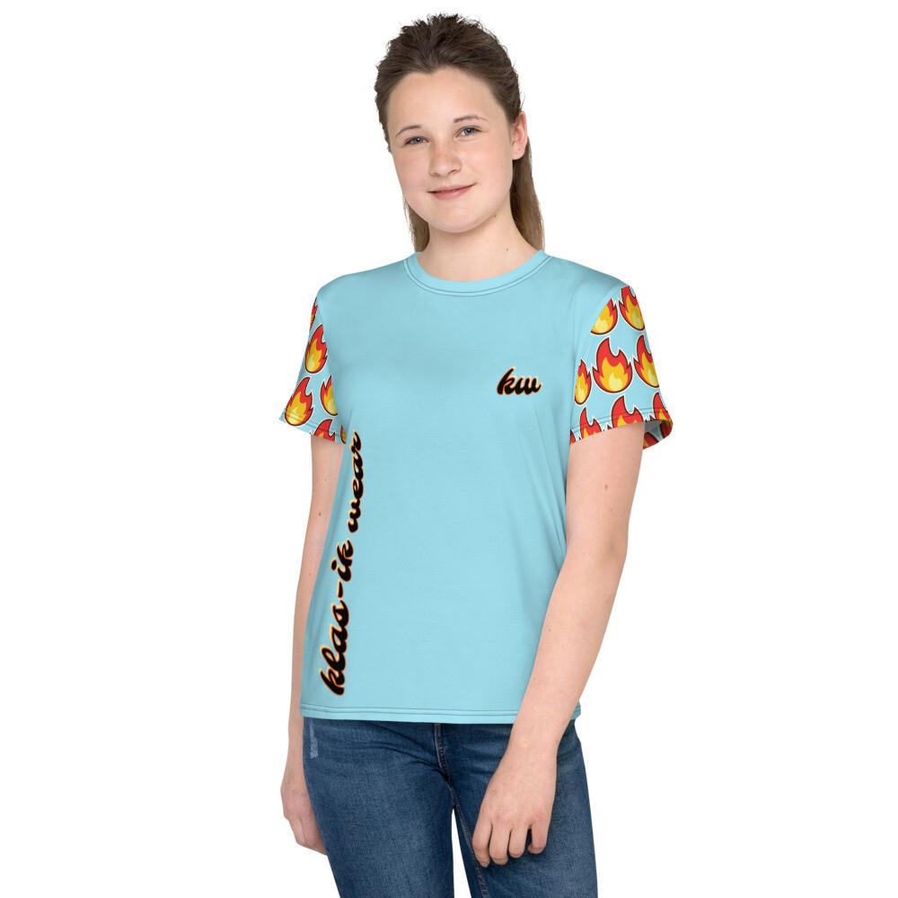 Youth unisex KW T-Shirt