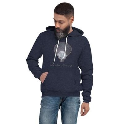 King's Men hoodie