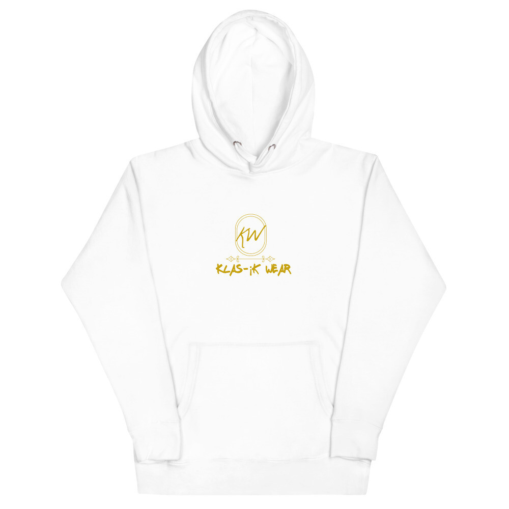 KW Special Edition Hoodie