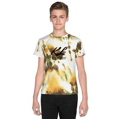Young Men's KL T-shirt
