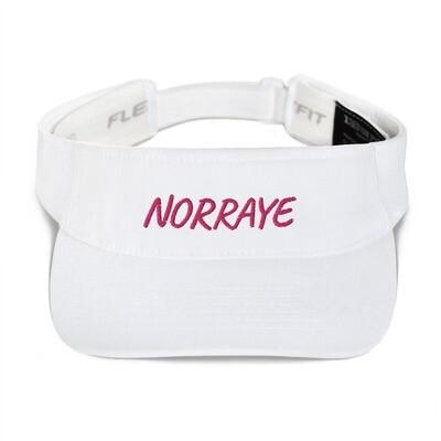 Norraye Athletic Visor