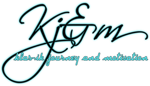 Kj&m fashions and cosmetics