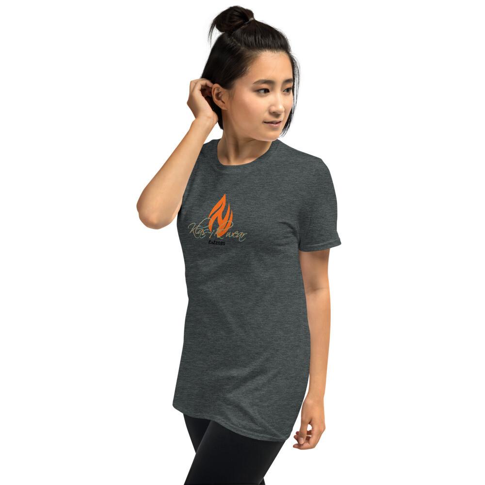 Klas-ik Wear Soft T-Shirt