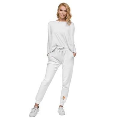 Klas-ik wear fleece sweatpants