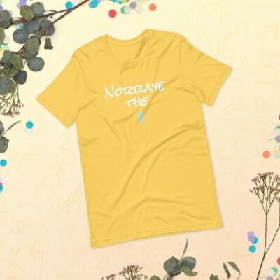 Young Ladies Norraye T-Shirt