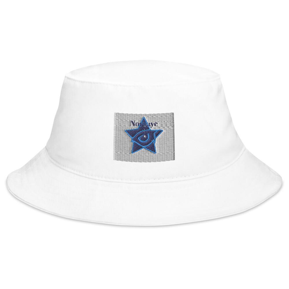 The Norraye Bucket Hat