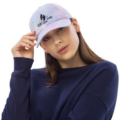New Klas-ik Wear Tie dye hat