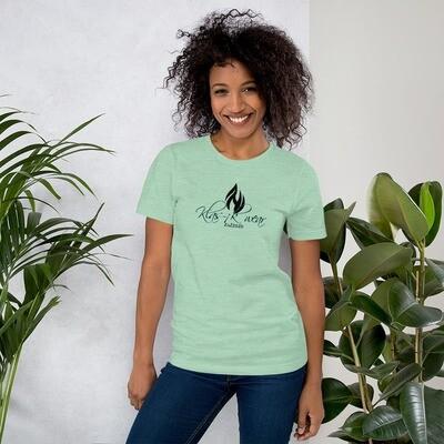 Klas-ik Wear T-Shirt