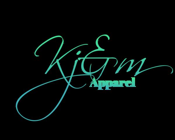 Kj&m Apparel and Cosmetics