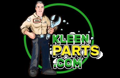 KleenParts.com