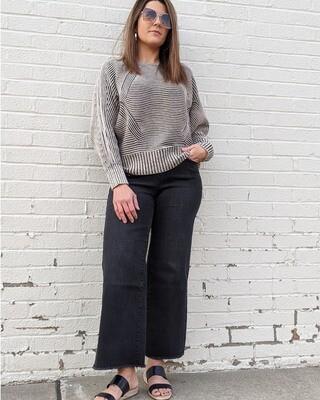 Gretl Sweater