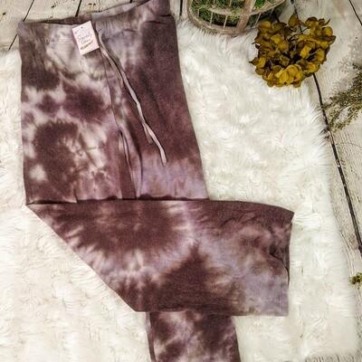 Lisa Lounge Pant