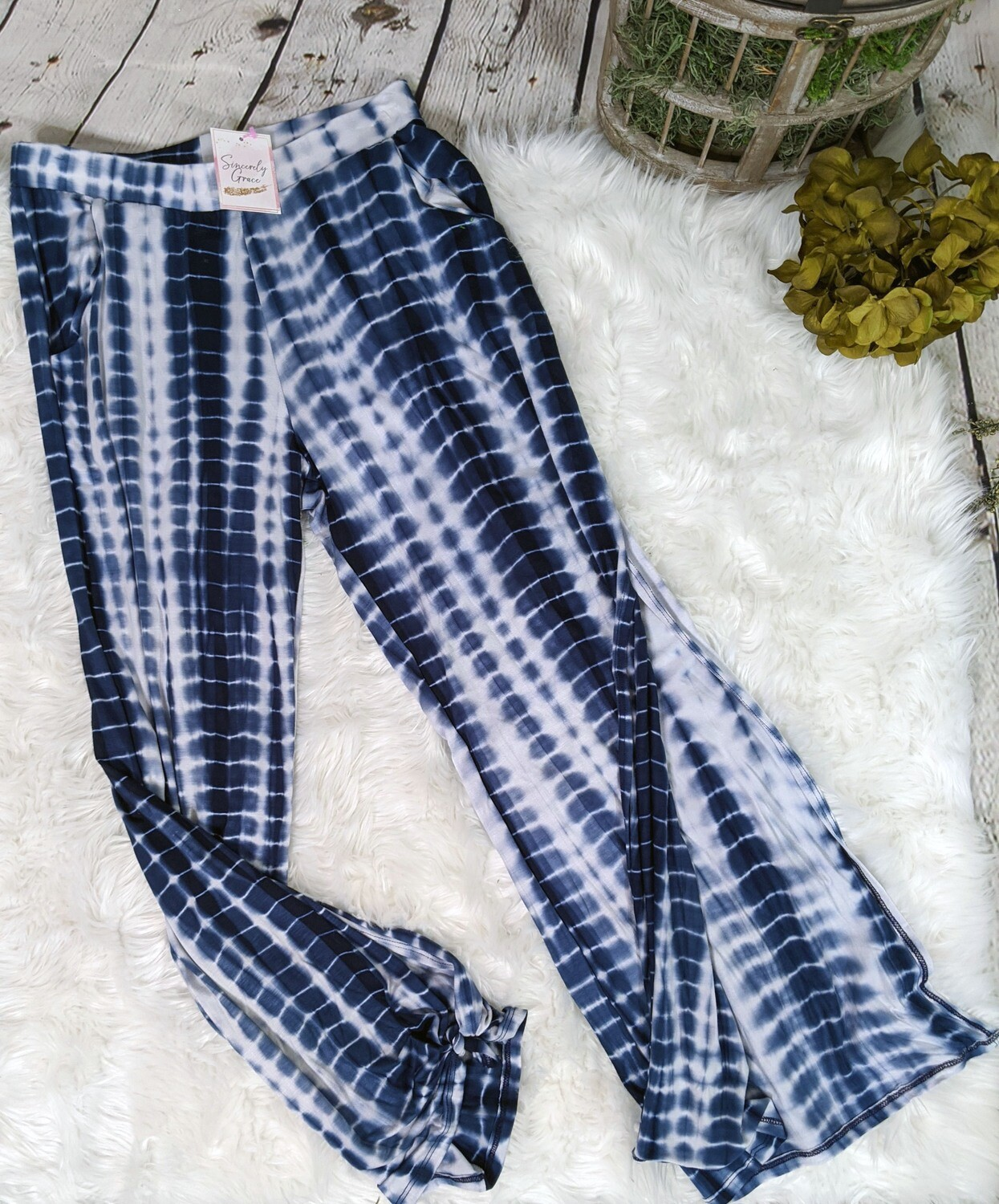 Naddy Pant