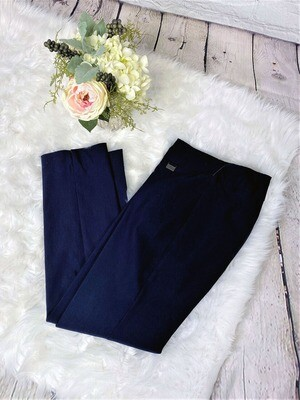Sailor Pant by Michael Tyler