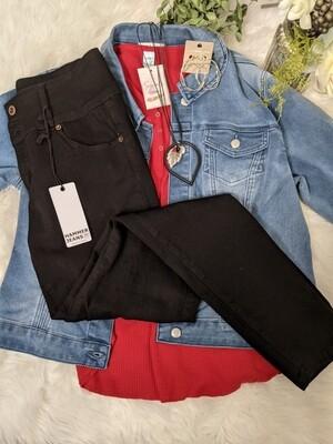 Sofi Jean by Hammer jeans