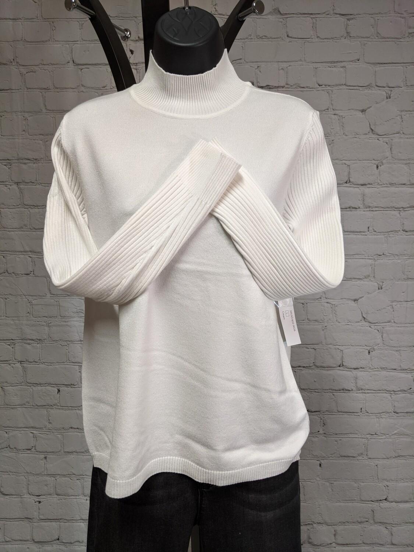 Kristin Sweater by Tribal